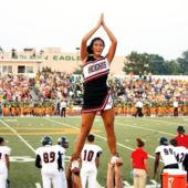 2_Amelia-sjoberg_ctm_Cheerleading_USA_special.jpg