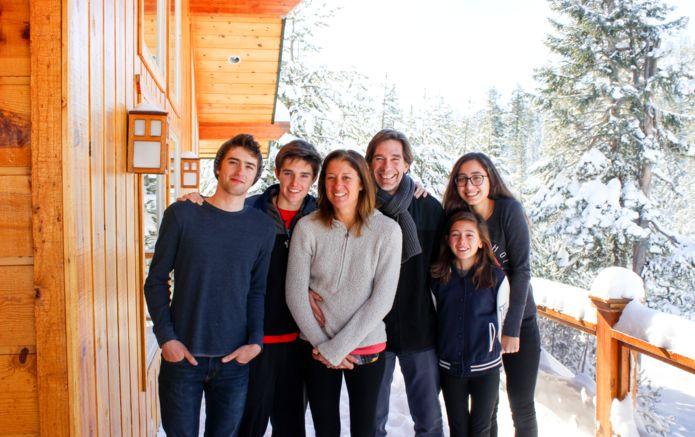 2_blanche-francheterre_ctm_Host_Family_USA.jpg