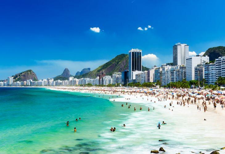 8_AdobeStock_65293669_Copacabana_beach_Rio_Brazil.jpg