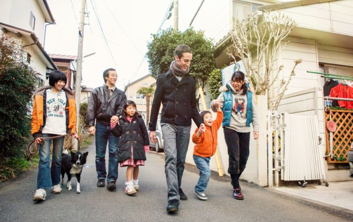 2_Tokyo_Host_Family_Japan_080113_403.jpg