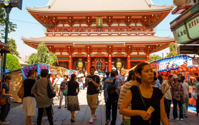 Tokyo_tempel_P1012650.jpg