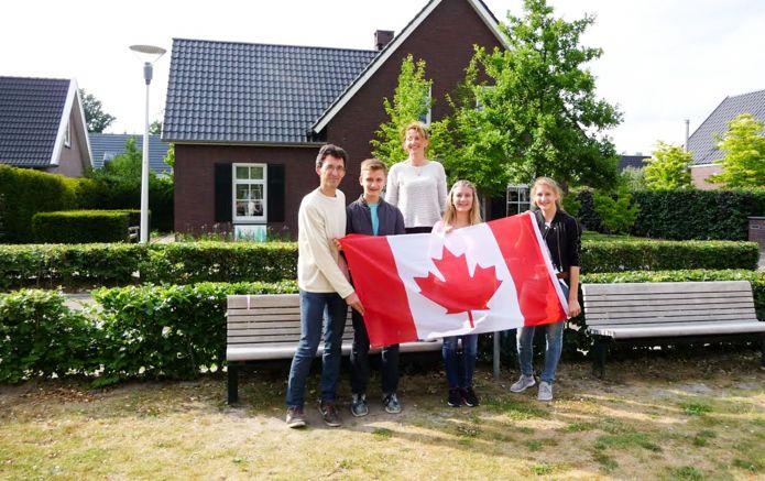 2_Host_Family_Netherlands_Vullers1.jpg