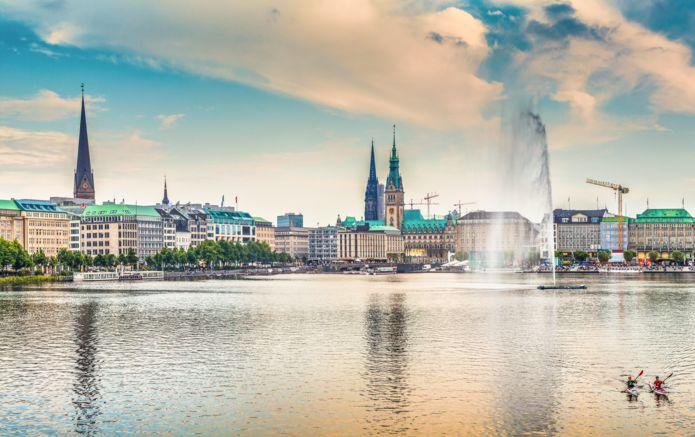 8_AdobeStock_88327186_Hamburg_Germany.jpg