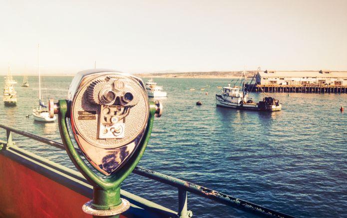 8_Monterey_Harbour.jpg