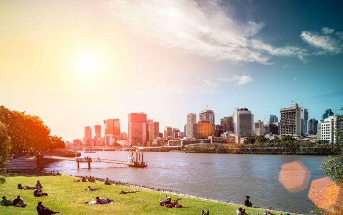 8_shutterstock_129562928_Brisbane_Park_City.jpg