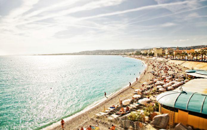 iStock_9366642_Nice_Beach.jpg
