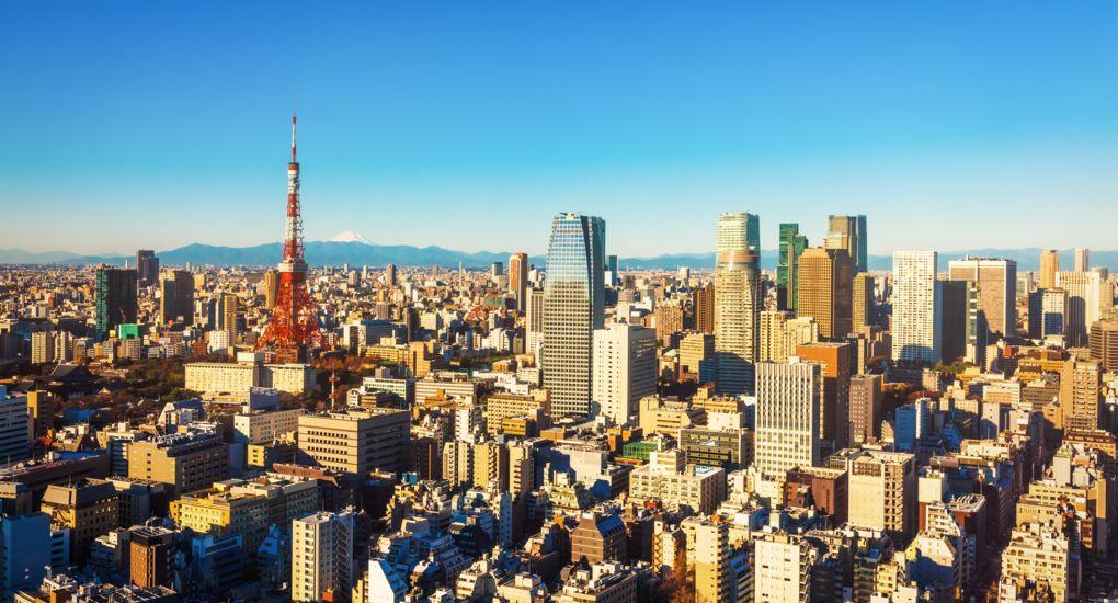 shutterstock_125450801_Tokyo_Skyline.jpg