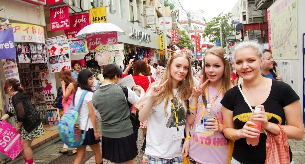 1_Manabi_Tokyo_Japan_IMGP4946 (1).jpg