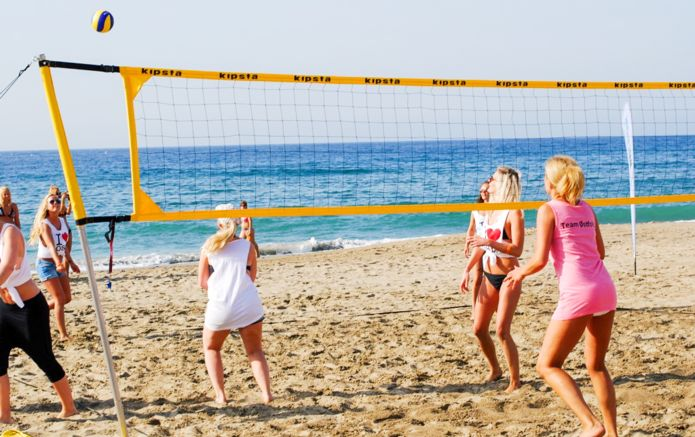 1_Fuengirola_Volleyball_beach_Spain.jpg