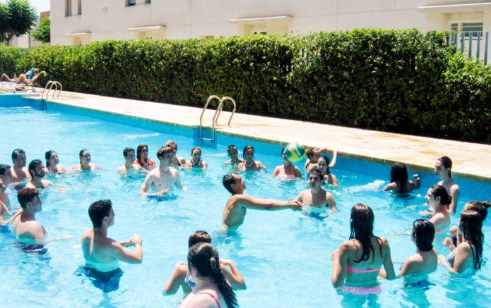 1_Alicante_Pool_4647.jpg
