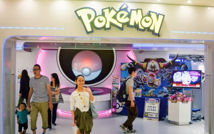1_bich_ngo_Tokyo_Pokemon_CTM_2542.jpg