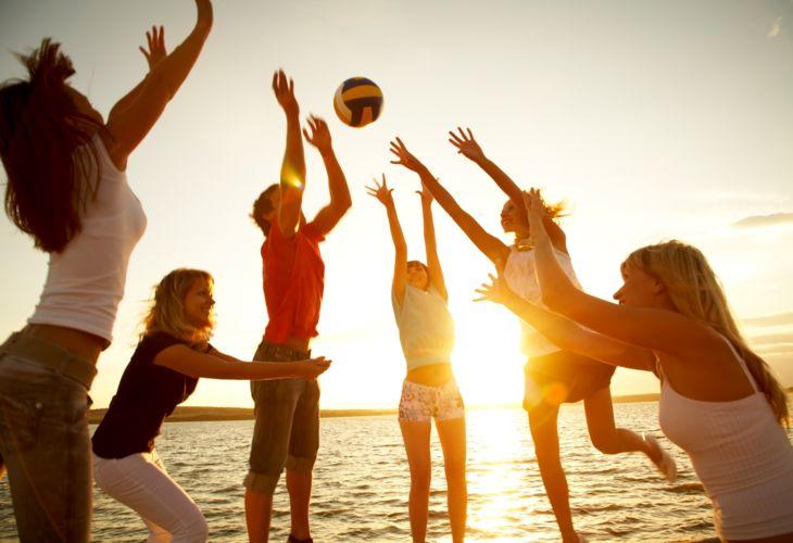8_shutterstock_Volleyball_Sunset_Beach_61824715.jpg