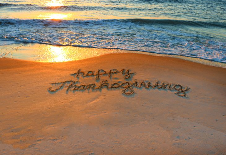 8_Happy_Thanksgiving_AdobeStock_95891027.jpg