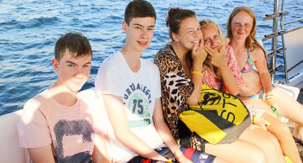 1_Leader_Abdulkarim_Malta_Boat_0310.jpg