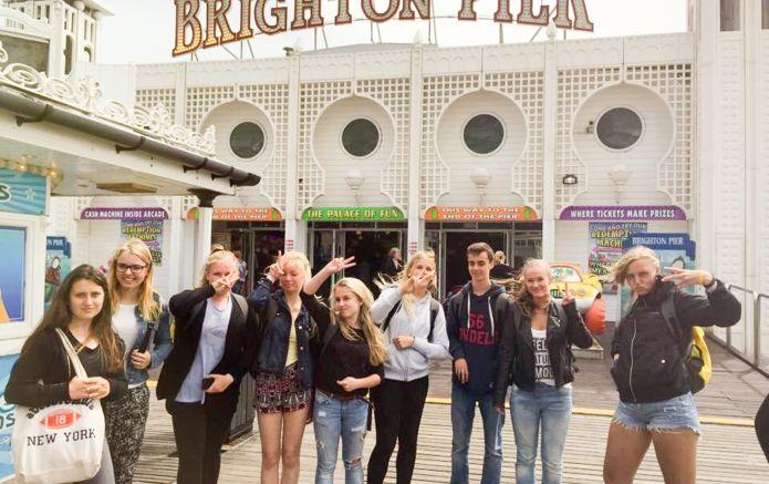 1_Maja_Persson_Brighton_CTM_image16.jpg