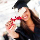 3__Santa Barbara_Graduation_8749.jpg
