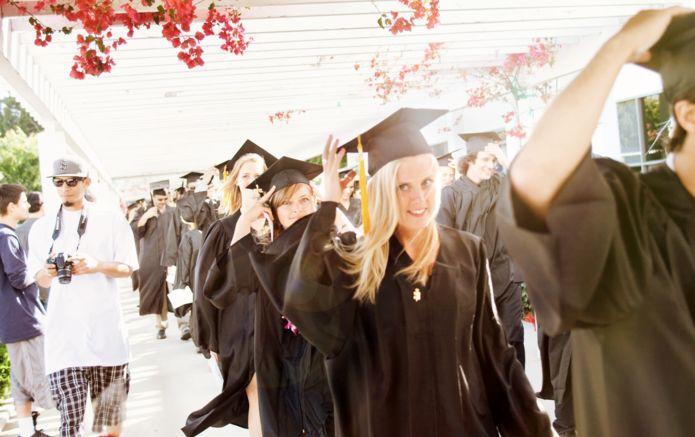 3_0171_Santa Barbara_Graduation_8342.jpg