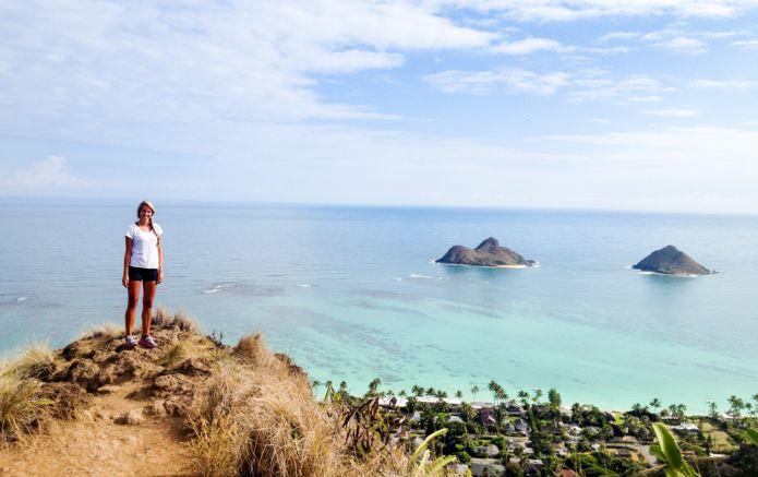 3_Anna Sandell_1381_Hawaii.jpg