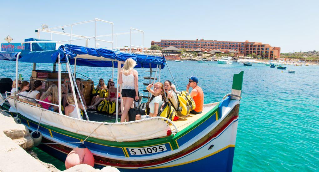 1_Malta_Boat_0232.jpg