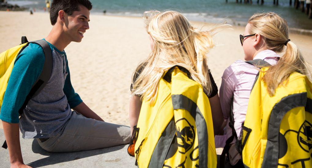 1_San_Diego_Beach_1781G.jpg