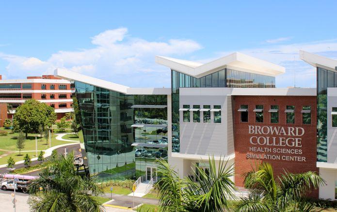 3_Broward_College_Florida_Building_1763-X2.jpg