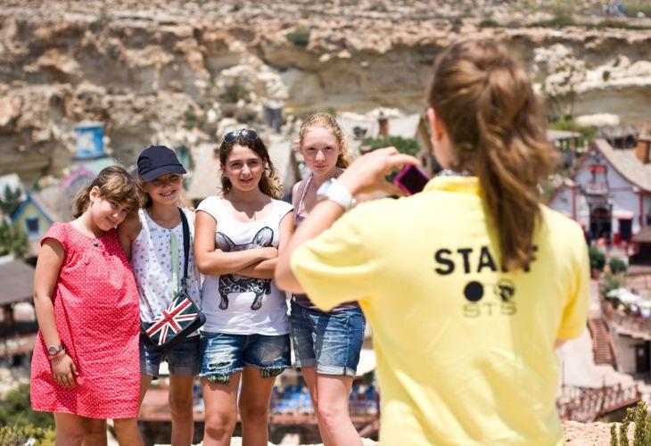 1_0817_Malta_2011_Comino_IMG_2308.jpg