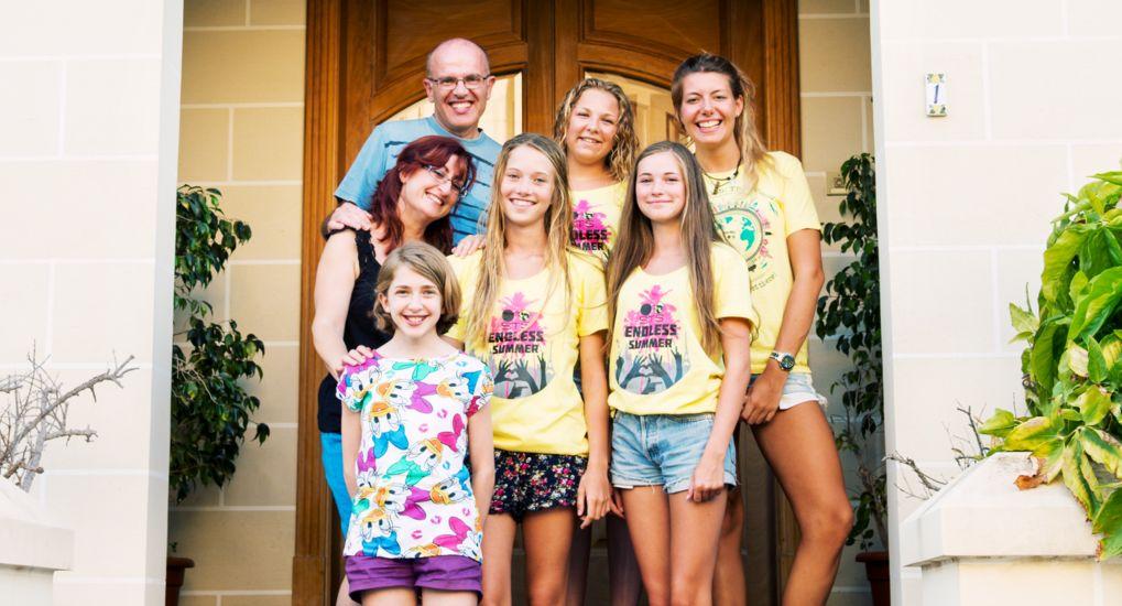 1_Host_Family_Malta_0917 (1).jpg