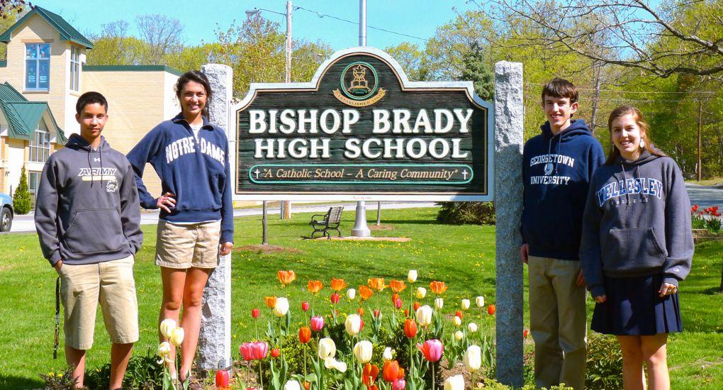 Bishop Brady High School Select.jpg