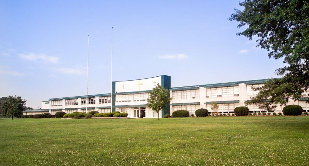 Camden Catholic High School Select.jpg