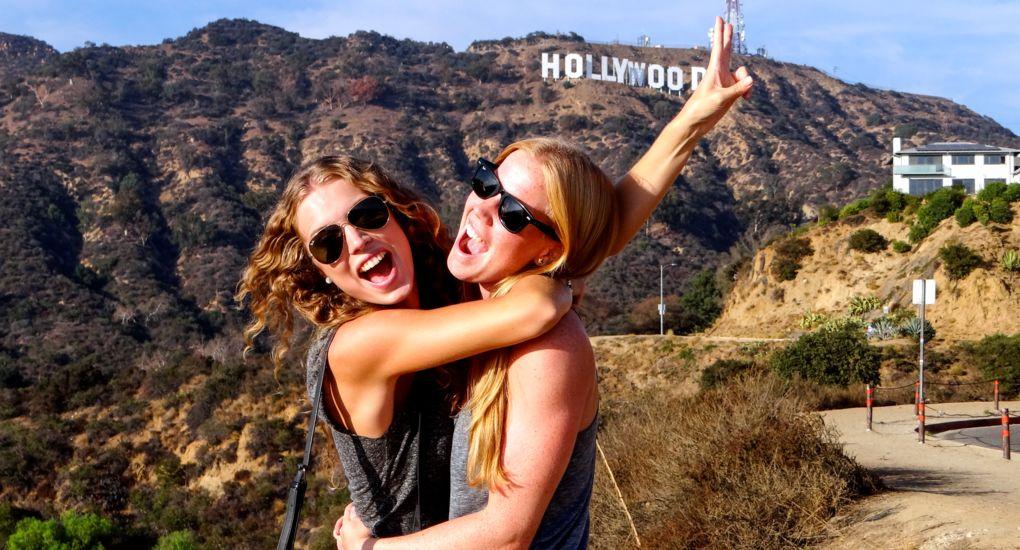 3_Hollywood_Sign_Los_Angeles_DSC04764.jpg