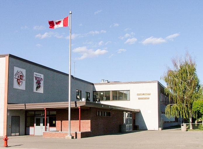 Mount Baker Secondary School Select.jpg