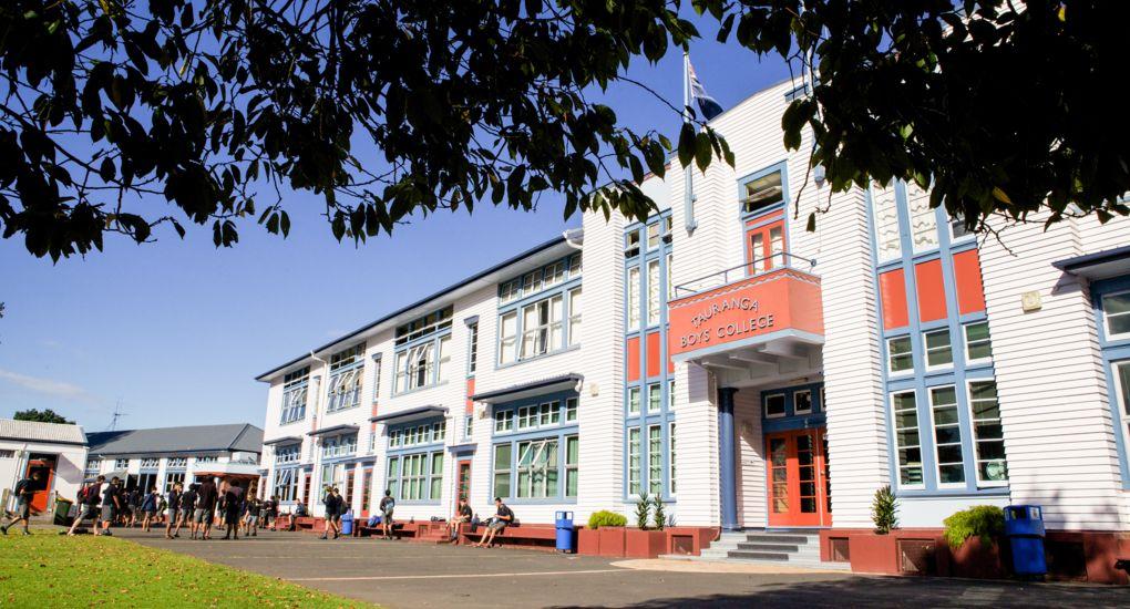 Tauranga Boys College.jpg