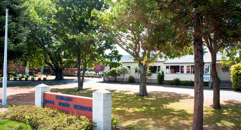 Timaru Boys High School.jpg