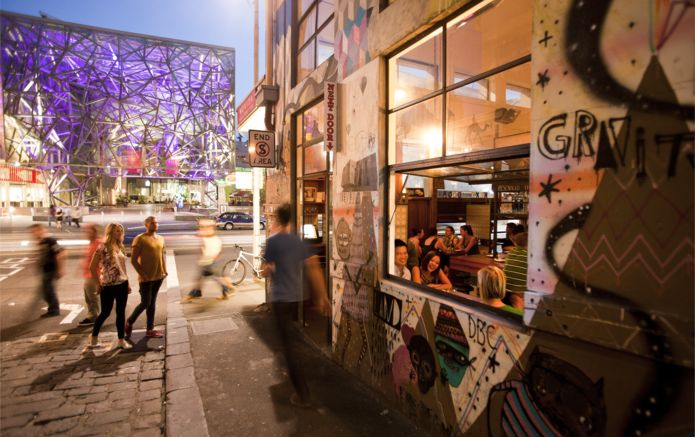3_Hotel_School_Melbourne_Australia_1375339-305.jpg