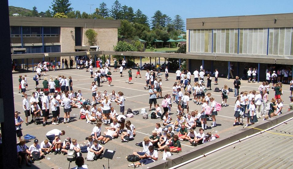 Barrenjoey High School_Select.jpg