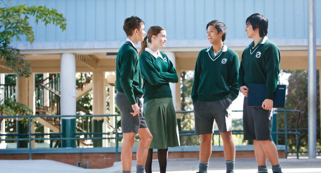 Cavendish Road State High School_Select.jpg