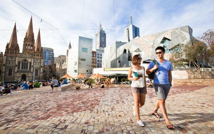 3_Hotel_School_Melbourne_Australia_1375356-305.jpg