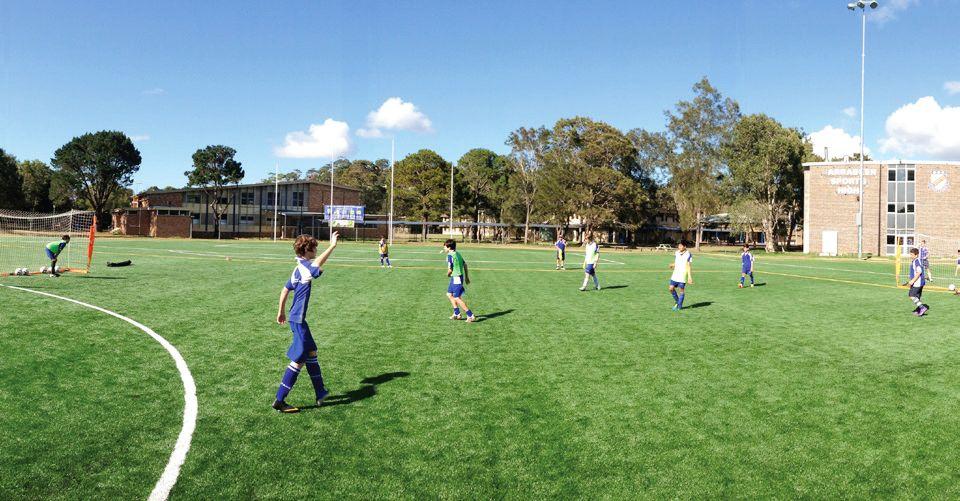 Narrabeen Sports High School_Select.jpg