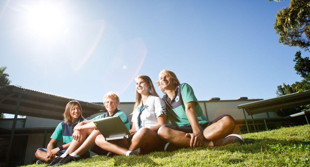 Sunshine Beach High School_Select.jpg