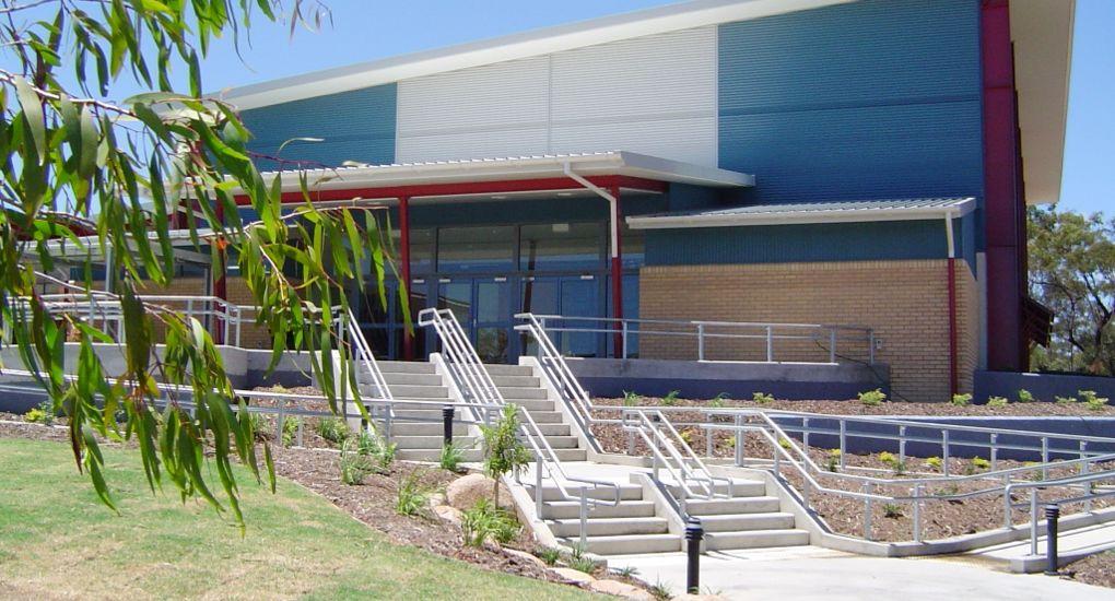 Tannum Sands State High School.jpg