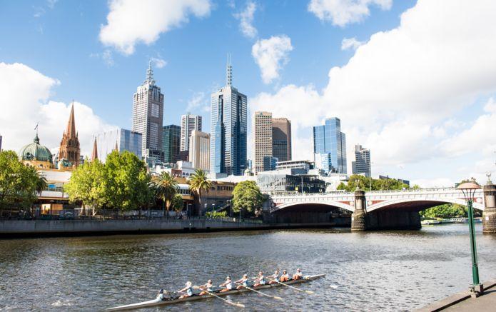 3_Hotel_School_Melbourne_Australia_1460114-305.jpg