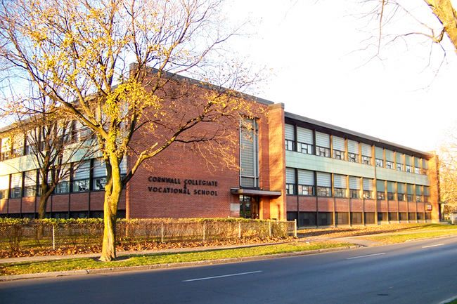 Cornwall Collegiate and Vocational School Select.jpg