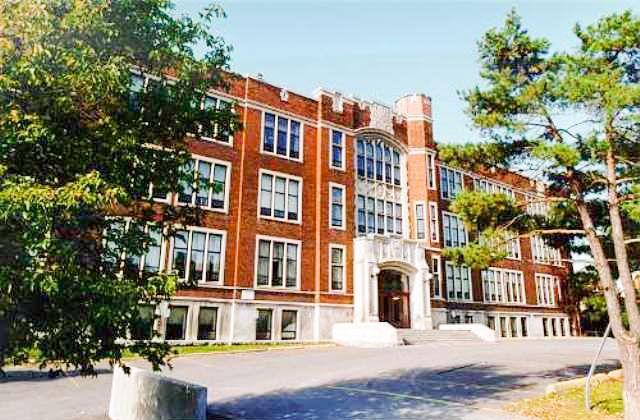 Glebe Collegiate Institute Select.jpg