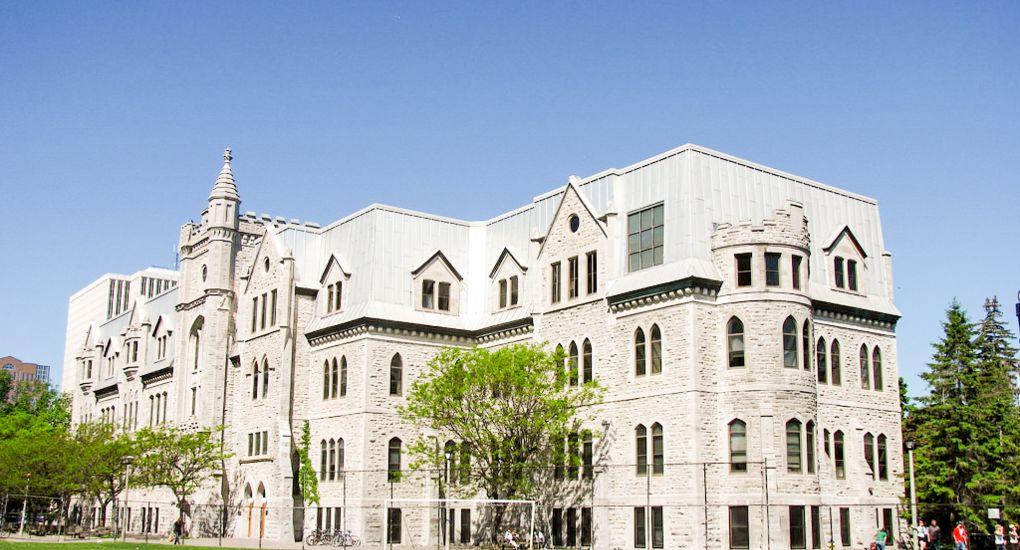 Lisgar Collegiate Institute Select.jpg