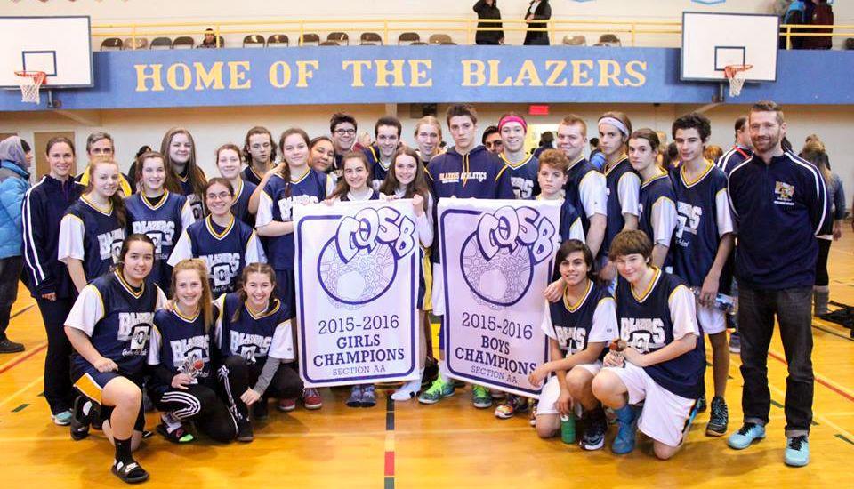 Quebec High School Select.jpg