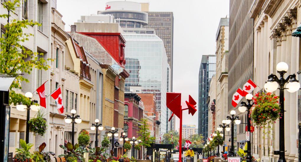 8-Ottawa-City-AdobeStock_44110067.jpg