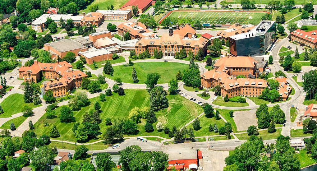 John Abbott College Select.jpg