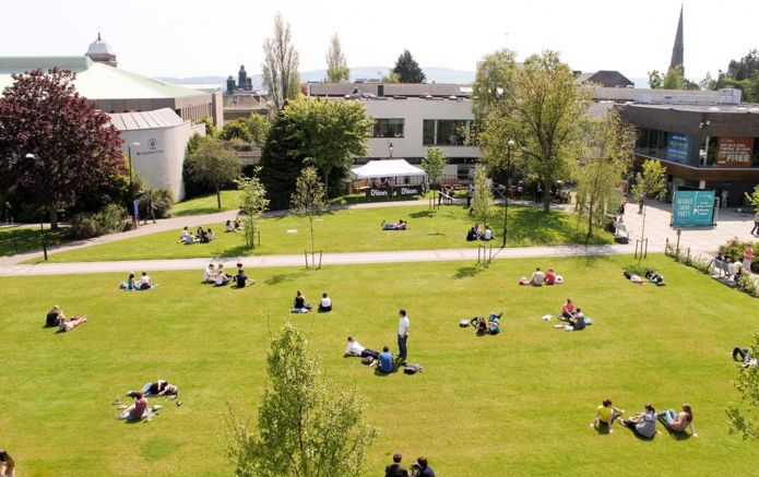 3-Dundee-Campus-view.jpg
