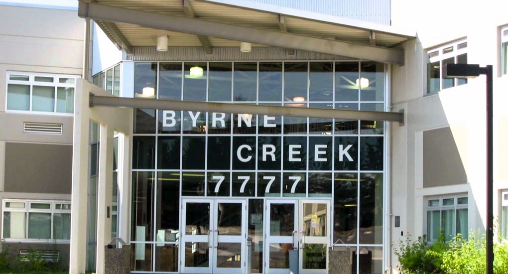 Byrne Creek Secondary Select.jpg