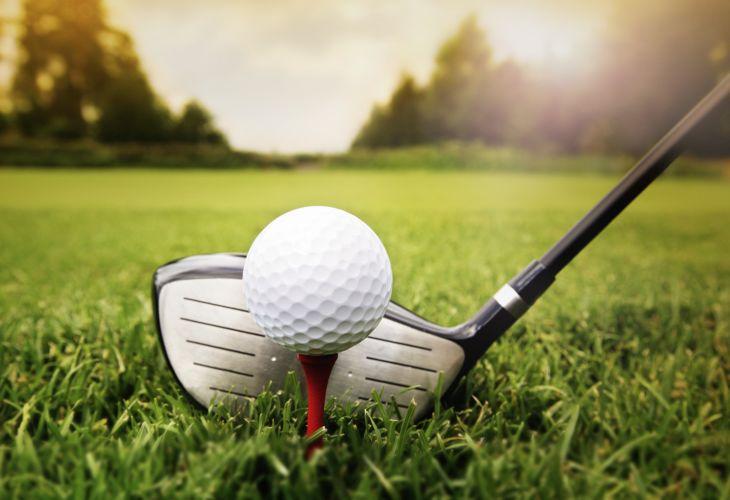 8-Golf-AdobeStock_57340418.jpg